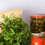 Cómo conservar alimentos en el frigorífico