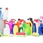 15 trucos para ahorrar dinero en productos de limpieza