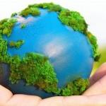 Cuidar el medio ambiente desde casa