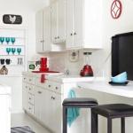12 trucos para organizar su cocina