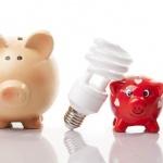 Bombillas LED: 5 razones para utilizarlas en su hogar