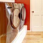 10 consejos para su lavadora