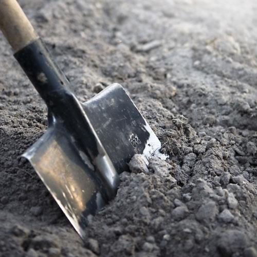 Limpieza de herramientas