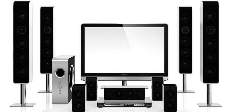 Sonito TV