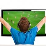 Saca el máximo partido a tu TV este verano