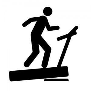 correr para quemar grasa