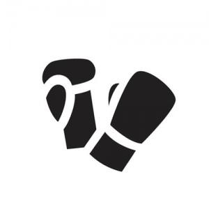 Kick Boxing para quemar grasa