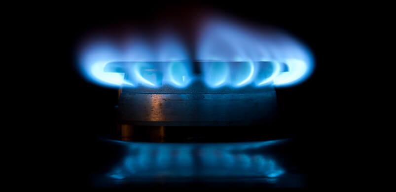 incendios en la cocina