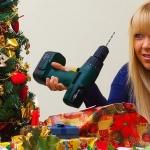 Cuatro electrodomésticos para reparar estas Navidades