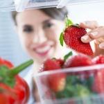 5 trucos para el cuidado del frigorífico