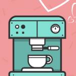 5 trucos para el cuidado de tu cafetera
