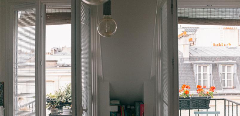 6 trucos para mantener tu casa fresca en verano