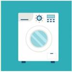 Las 10 reglas de oro para el mantenimiento de electrodomésticos