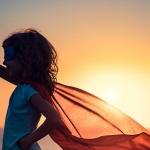 22 consejos para viajar y ser el héroe de las vacaciones