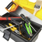 Los 10 mejores accesorios para su caja de herramientas