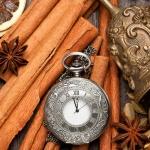 11 accesorios que no pueden faltar en tu cocina esta Navidad