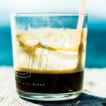 4 recetas de café que puedes hacer en casa