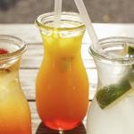4 bebidas de verano populares en el mundo que tienes que probar