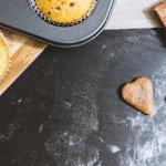 24 consejos rápidos y sencillos a la hora de hornear