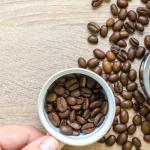 Variaciones del café en todo el mundo