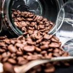 5 trucos que todo amante del café debería conocer