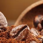 Cómo reducir los residuos reutilizando los posos de café