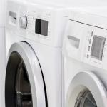 5 errores que puedes estar cometiendo al poner tu lavadora