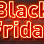 Qué podemos hacer para aprovechar al máximo este Black Friday