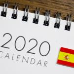 Cómo eSpares ha marcado la diferencia en el 2020